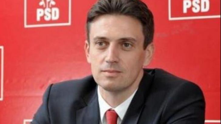 Cătălin Ivan, despre scandalul din PSD: Gabriela Firea are mare dreptate, dar e prea târziu