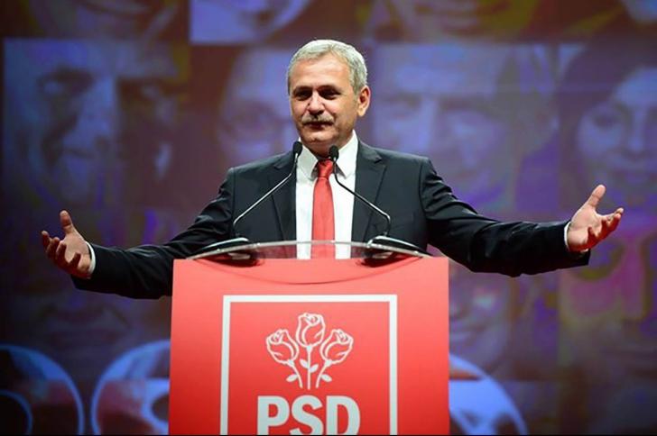 Negocieri dure în PSD, înainte de CeXn. Cum încearcă Dragnea şi adversarii să atragă nehotărâţii