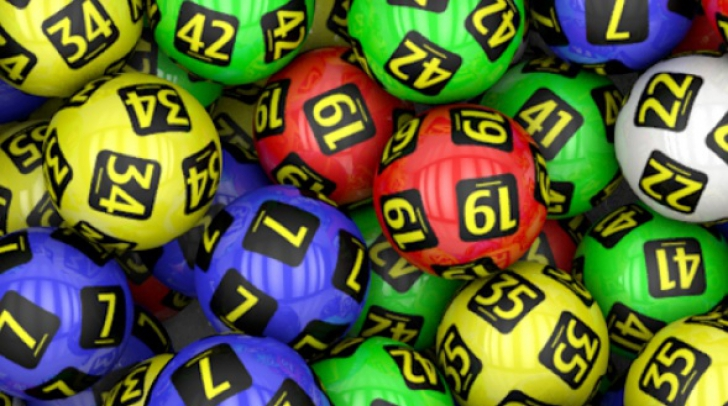 Loto, Loto 6 din 49: Numerele extrase joi, 4 octombrie
