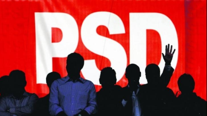 Un parlamentar PSD se autopropune pentru trei ministere în Guvernul Dăncilă doi