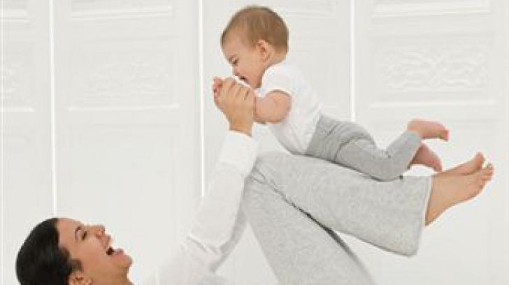 Veste bună pentru viitoarele mame. Care sunt criteriile în baza cărora se vor mări indemnizaţiile