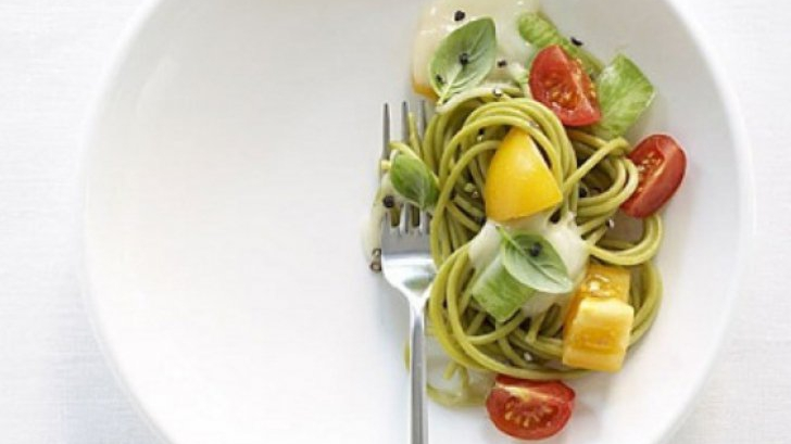 Cele mai bune trucuri pentru a slăbi rapid, fără dietă