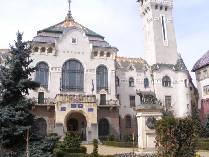 Surpriză. Cine este noul prefect al județului Mureș