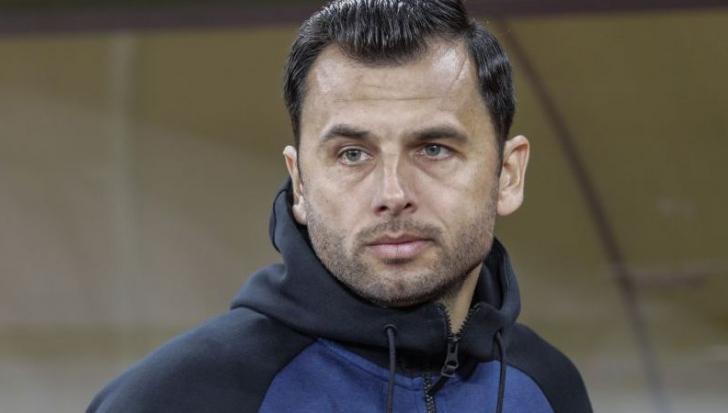 Reacția lui Nicolae Dică, după ultimatumul dat de Gigi Becali!