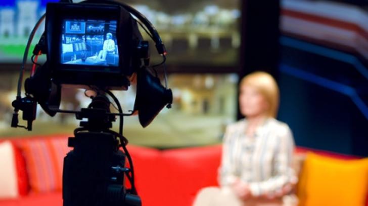 RCS-RDS, Telekom, UPC. Postul TV de care se vorbeşte mult timp intră pe reţele