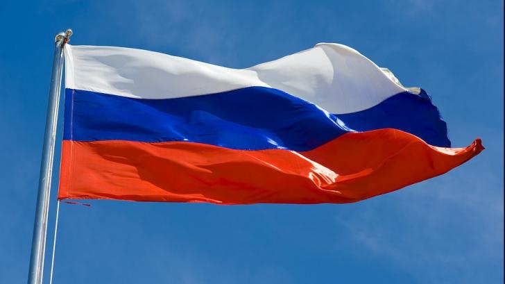 Rusia se gândeşte să se retragă din Consiliul Europei