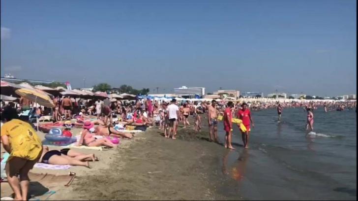 Bilanţ tragic pe litoral: 26 de morţi, printre care 6 copii. Cum au fost posibile aceste drame