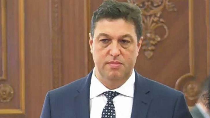 Șerban Nicolae: Guvernul trebuie să dea OUG pentru desfășurarea referendumului în două zile