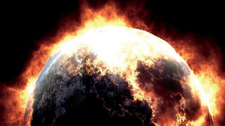 Schimbarea climei e o ameninţare reală. Motivul pentru care se îngrijorează autorităţile