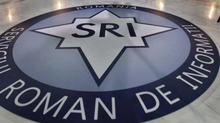 Alertă în SRI! Listă cu ofiţeri care vor fi urmăriţi pena