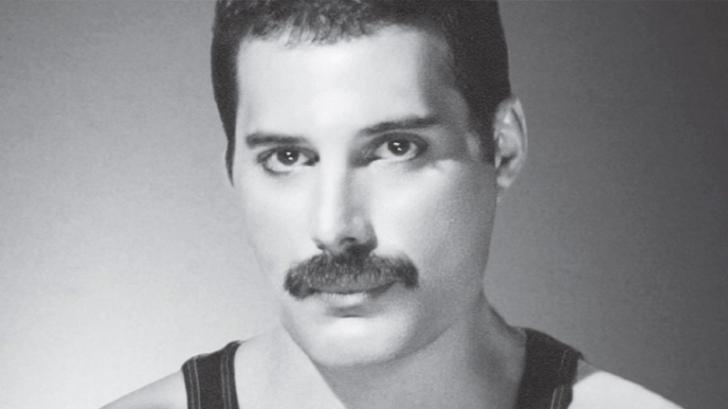 Freddie Mercury ar fi împlinit astăzi 72 de ani