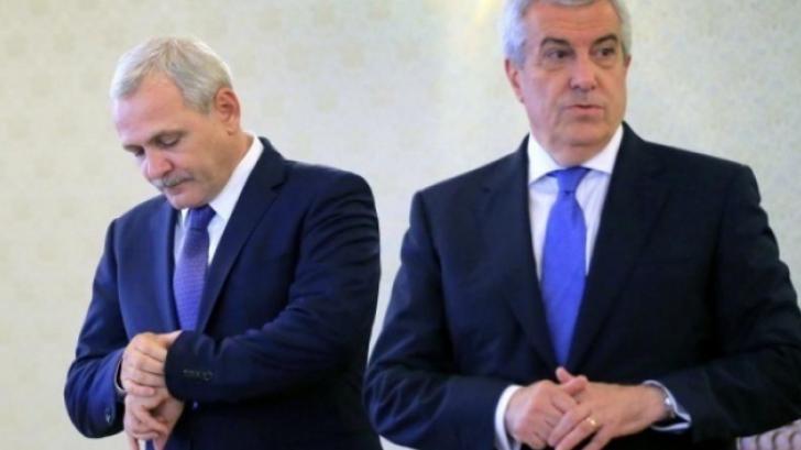"""Tăriceanu uimeşte: """"În România nu există niciun caz de mare corupţie!"""""""