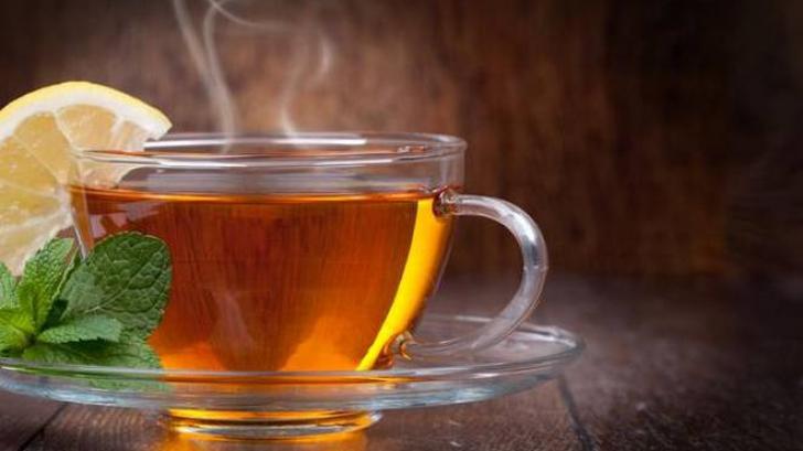 cum se face ceai cu bani strategii de tranzacționare 30 de minute