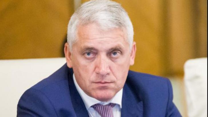 Adrian Țuțuianu, anunţ de ultimă oră despre o eventuală îngheţare a salariilor bugetarilor