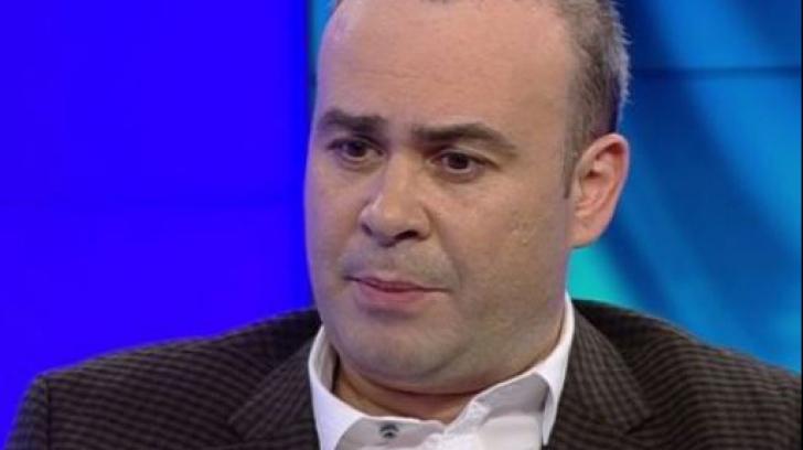 Dosarul protocolului publicat de Darius Vâlcov: SRI a sesizat DIICOT