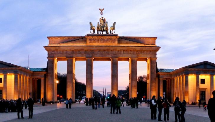 germania criza economica