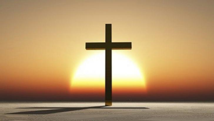 Ziua Crucii. Inaltarea Sfintei Cruci. Sarbatoare 14 septembrie