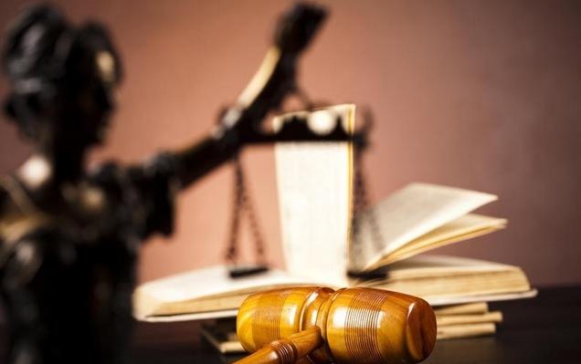 Comisia de la Veneţia, DECIZIE importantă privind justiţia din România