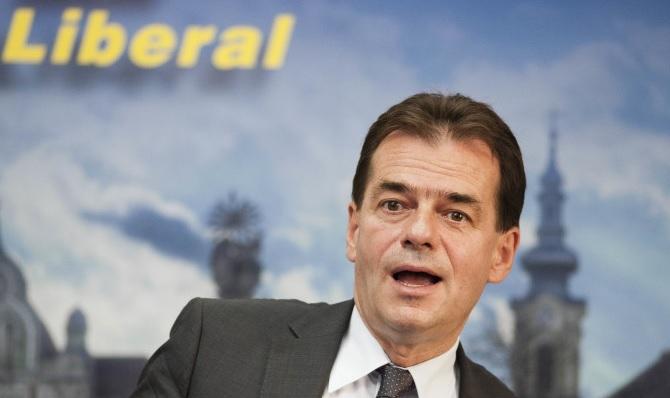 PNL a adoptat un proiect de hotărâre pentru demiterea lui Dragnea de la şefia Camerei Deputaţilor