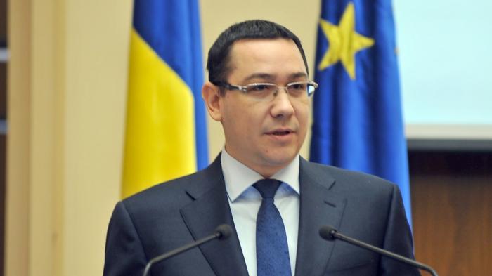 Victor Ponta, acuzaţii grave la adresa premierului Dăncilă