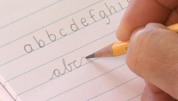Inspectoratul Şcolar Alba, recital de greşeli cu ocazia Zilei Educaţiei