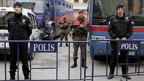 Arabia Saudită RECUNOAŞTE că jurnalistul Jamal Khashoggi a murit în consulatul din Istanbul