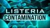 ALERTĂ: Alimente contaminate cu Listeria, retrase de urgență