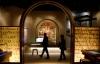 Muzeul Bibliei, deţinut de miliardarul Steve Green