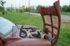 Mașina făcută la comandă pentru un oligarh rus