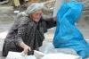 Banca Mondială, avertisment extrem de dur: România riscă să condamne generaţiile viitoare la SĂRĂCIE