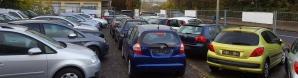 Ce cheltuieli au românii pentru întreținerea mașinilor second-hand?
