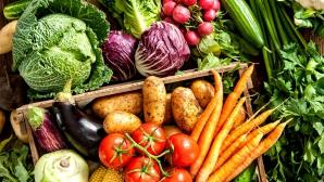 Cel mai sănătos aliment din lume: Consumă-l în fiecare zi şi nu o să mai ai nevoie de medic