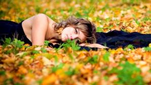 Ce se întâmplă cu corpul tău dacă faci sex toamna