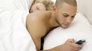 Cum îți dai seama că iubitul tău a făcut sex cu o altă femeie