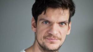 Tudor Chirilă, mesaj dur la adresa lui Dragnea: Fură de la români şi vrea ca asta să nu se schimbe