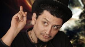 """Un artist român renunţă la religia ortodoxă: """"Credinţa nu are legătură cu afacerea sumbră..."""""""