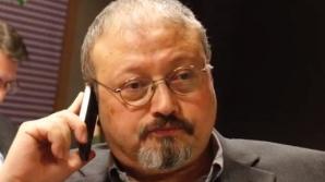 Reacții internaționale împărțite după recunoașterea morții lui Khashoggi de către Arabia Saudită