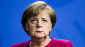 Consecinţele uciderii jurnalistului saudit:Germania suspendă vânzările de arme către Arabia Saudită