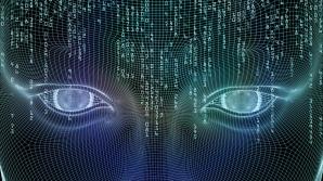 AVERTISMENTUL cercetătorilor: inteligenţa artificială ar putea manipula tinerii