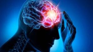 Simptome ale atacului cerebral pe care oamenii le ignoră
