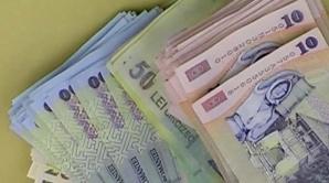 Guvernul intră în concurență cu băncile: va deschide Contul Junior. Bani de la stat pentru copii