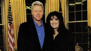 Hillary Clinton, despre scandalul Lewinsky, la 20 de ani distanţă