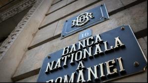 BNR confirmă că va limita gradul de îndatorare pentru creditele de consum şi ipotecare