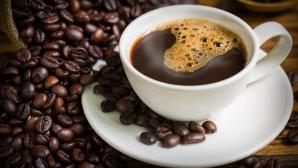 Cum să faci cafeaua perfectă. Trucuri esenţiale pe care nu le ştiai până acum
