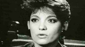 Fosta crainică TVR Carmen Movileanu, la pensie după 41 de ani de televiziune