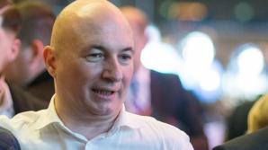 Codrin Ştefănescu: PSD nu poate dialoga cu Iohannis. Relația cu președintele s-a răcit