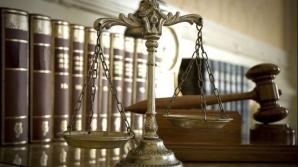 Procurorul din procesul lui Dragnea la ICCJ nu a ajuns prin concurs în DNA
