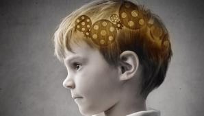 Ce se întâmplă în creierul copilului tău atunci când... îi citeşti. Nu te aşteptai la aşa ceva