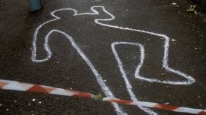 Un militar beat și-a lovit mortal mătușa, pe trecerea de pietoni