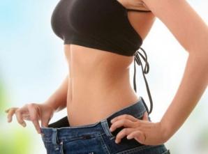 Dieta americană te ajută să pierzi 3-5 kilograme în 4 zile. Cum se ține
